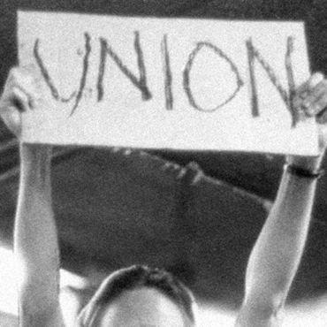 norma-rae-union-sign_lg-thumb